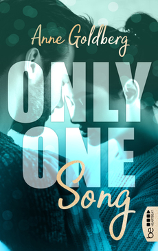 Only One Song  - Anne Goldberg - eBook