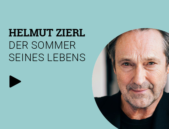 Video Helmut Zierl