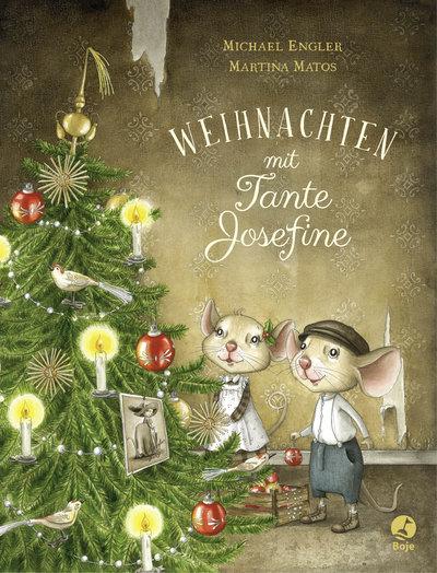 Kinderbücher Weihnachten.Die Schönsten Kinderbücher Zu Weihnachten