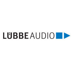 Lübbe Audio