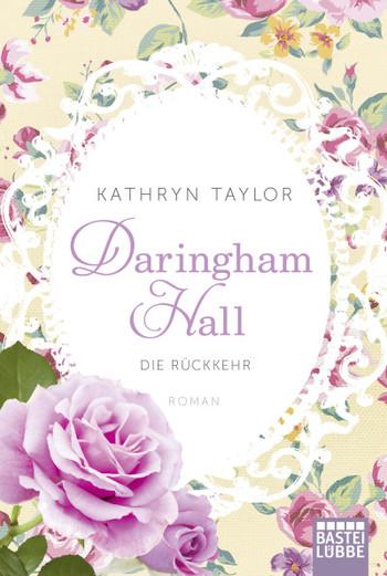 Daringham Hall - Die Rückkehr