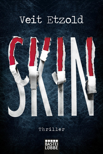 https://juliassammelsurium.blogspot.com/2019/03/rezension-skin-veit-etzold.html