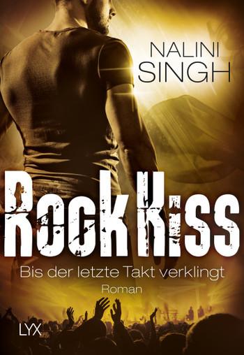 https://juliassammelsurium.blogspot.com/2016/05/reihenvorstellung-rock-kiss.html
