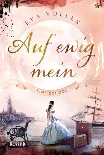 Reading: Auf ewig mein von Eva Völler