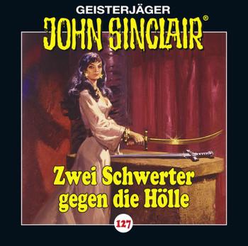 john sinclair hörbücher