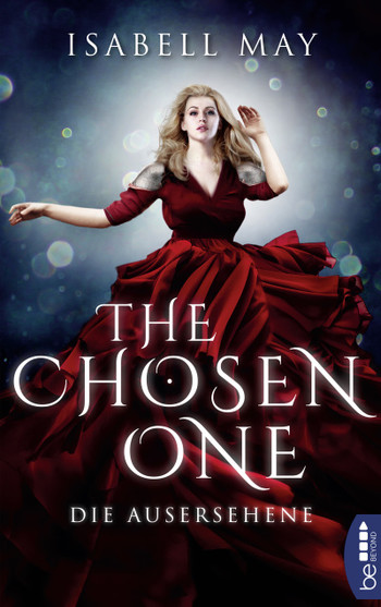 http://www.buecherfantasie.de/2017/11/rezension-chosen-one-die-ausersehene.html