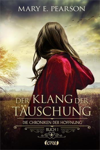 https://www.luebbe.de/one/buecher/junge-erwachsene/der-klang-der-taeuschung/id_7019458