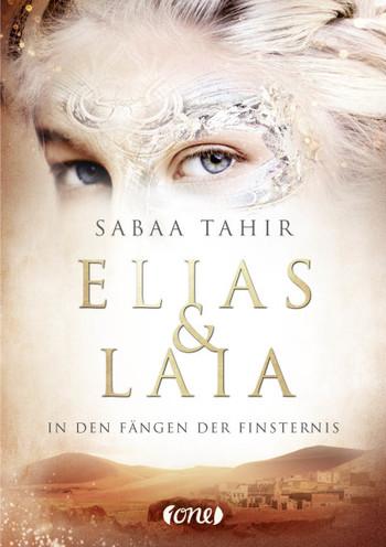 https://www.luebbe.de/one/buecher/fantasy-buecher/elias-laia-in-den-faengen-der-finsternis/id_7116399