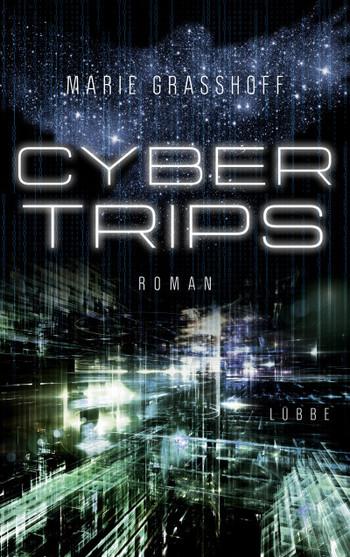 Cyber Trips | Buch