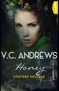 Honey  - V.C. Andrews - eBook