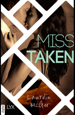 Miss Taken  - Laurelin McGee - eBook