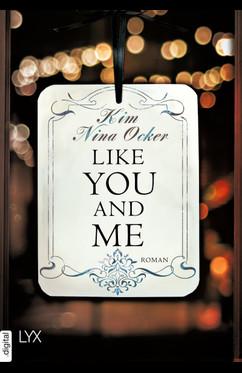 Bildergebnis für like you and me