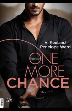 One More Chance  - Penelope Ward - eBook