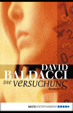 Die Versuchung  - David Baldacci - eBook