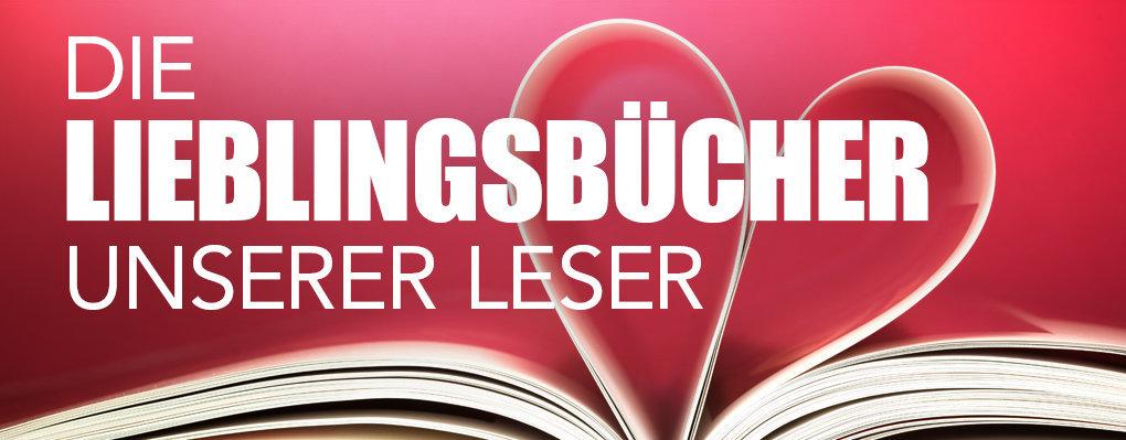 Aktuelle Besteller Bücher Die Unsere Leser Lieben