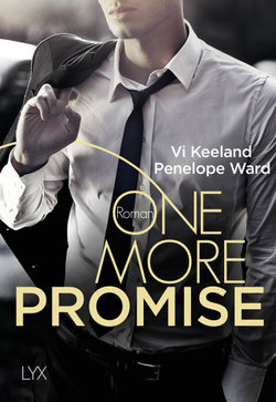 One More Promise  - Penelope Ward - Taschenbuch
