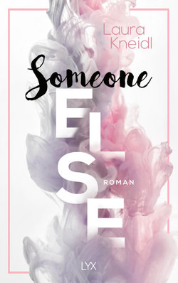 Someone Else  - Laura Kneidl - PB