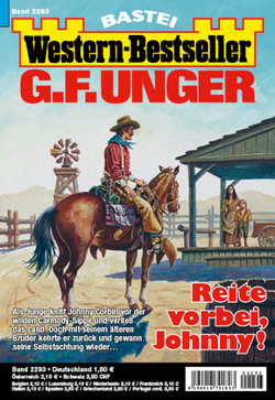 Western-Bestseller  - ISSUE