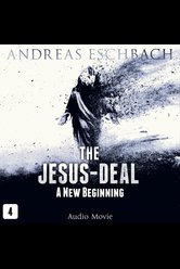 The Jesus-Deal - Episode 04  - Andreas Eschbach - Hörbuch