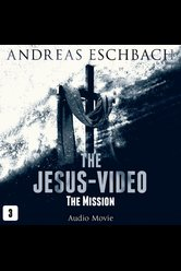 The Jesus-Video - Episode 03  - Andreas Eschbach - Hörbuch