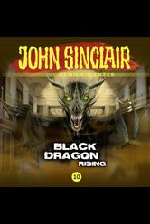 John Sinclair Demon Hunter - Episode 10  - John Sinclair - Hörbuch