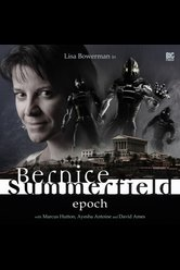 Epoch  - Bernice Summerfield - Hörbuch