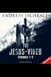 The Jesus-Video Collection  - Andreas Eschbach - Hörbuch