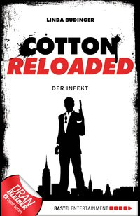 Cotton Reloaded - 05  - Linda Budinger - eBook