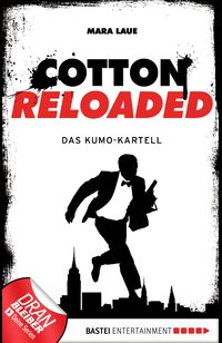 Cotton Reloaded - 07  - Mara Laue - eBook