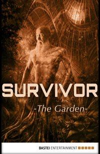 Survivor - Episode 10  - Peter Anderson - eBook