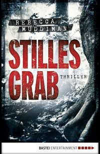 Stilles Grab  - Rebecca Muddiman - eBook