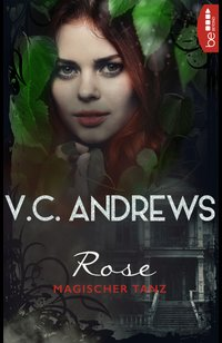 Rose  - V.C. Andrews - eBook