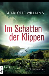 Im Schatten der Klippen  - Charlotte Williams - eBook