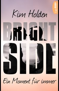Bright Side  - Kim Holden - eBook