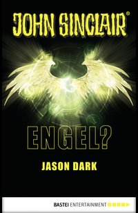 Engel?  - Jason Dark - eBook