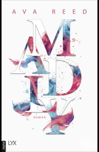 Madly  - Ava Reed - eBook