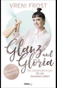 Glanz und Gloria  - Vreni Frost - eBook