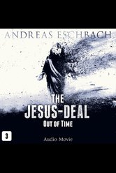 The Jesus-Deal - Episode 03  - Andreas Eschbach - Hörbuch