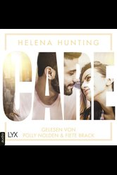 CARE  - Helena Hunting - Hörbuch