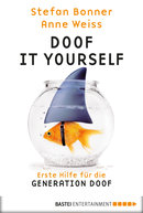 Doof it yourself  - Anne Weiss - eBook