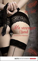 Mit strenger Hand  - Zoe Held - eBook