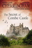 Cherringham - The Secret of Combe Castle  - Matthew Costello - eBook