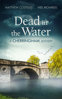 Dead in the Water  - Neil Richards - eBook