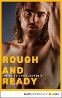 Rough and Ready  - David Evans - eBook