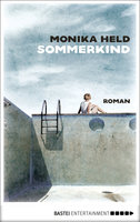 Sommerkind  - Monika Held - eBook