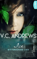Ice  - V.C. Andrews - eBook