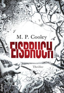 Eisbruch  - M. P. Cooley - eBook