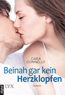 Beinah gar kein Herzklopfen  - Cara Connelly - eBook