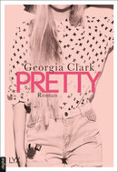 Pretty  - Georgia Clark - eBook