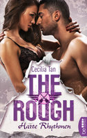 The Rough - Harte Rhythmen  - Cecilia Tan - eBook